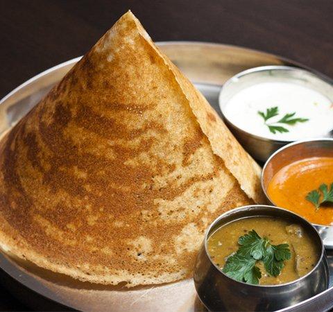 Mr India Restauracja Indyjska Warszawa Indian Restaurant In Warsaw